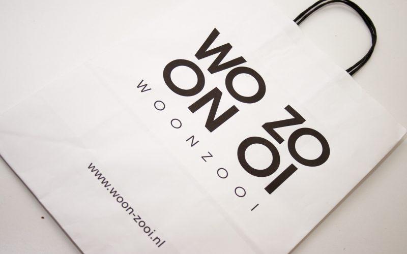 woonzooi
