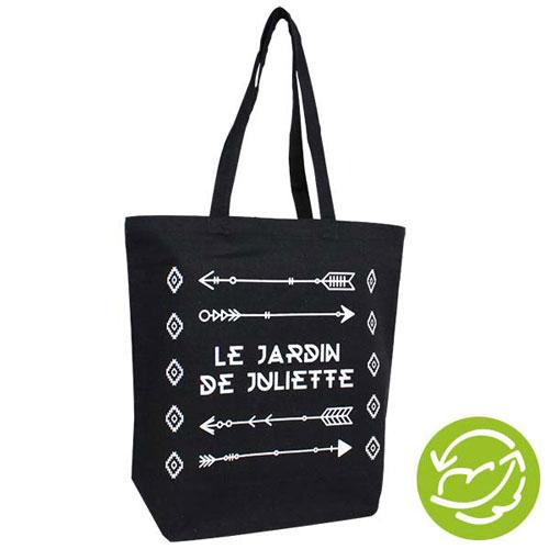 Canvas-tassen-LaJardinJuliette