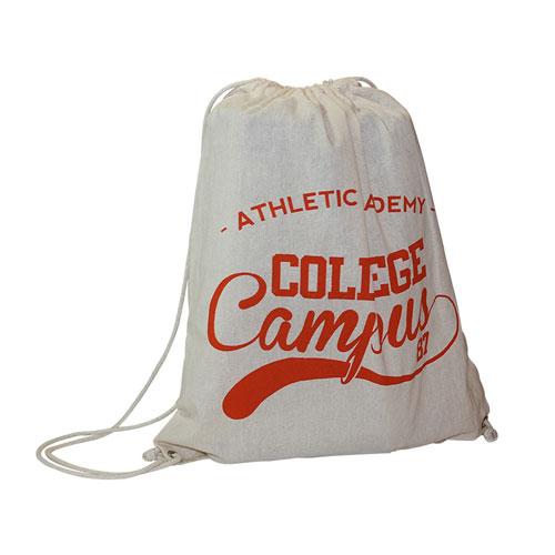 Katoenen-rugzakken-CollegeCampus