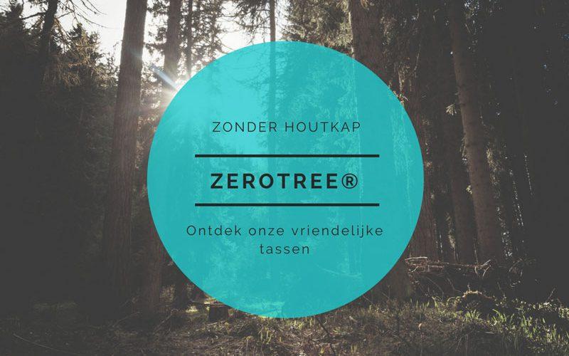 Zerotree