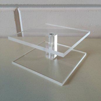 acryl-schoenstandaard-zuiltje-10x10cm-hoog-50mmgep
