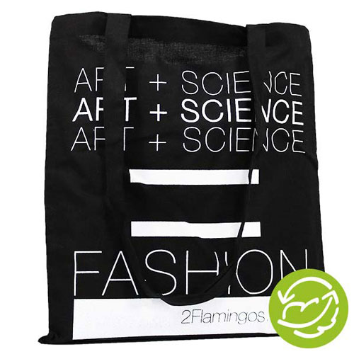 Katoenen-tassen-Art-science-fashion